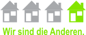 Hannover Plus Immobilien